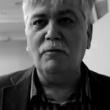 Emir Habul