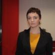 Zerina Ćosić Vrabac