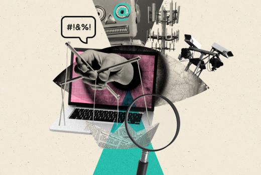 BIRN Hub: Grantovi za novinare, istraživače, medije i organizacije civilnog društva