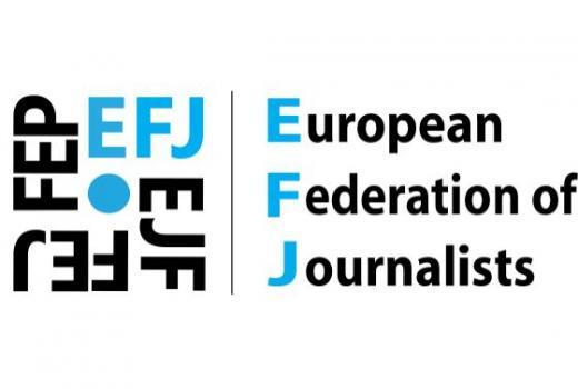 EFJ: Generalni sastanak