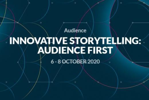 News Impact Summit: Inovativne tehnike pripovijedanja