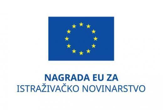 Nagrada EU za istraživačko novinarstvo u BiH