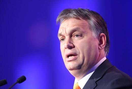 Nekoliko evropskih novina odbilo objaviti oglas premijera Mađarske o budućnosti EU