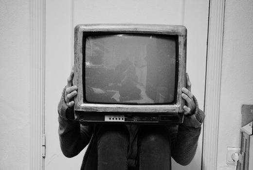 Finansiranje medija iz javnih budžeta – nepopularna medijska tema
