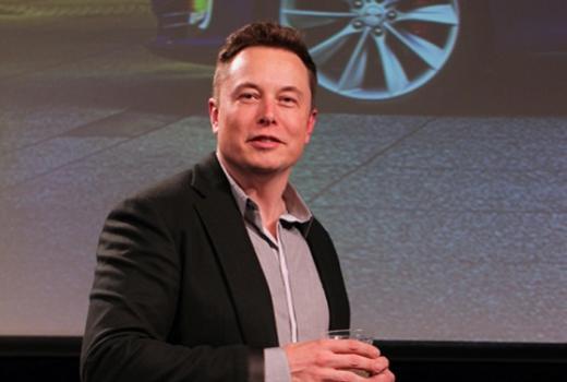 Reporteri bez granica zabrinuti prijedlogom Elona Muska da se ocjenjuje povjerenje u medije