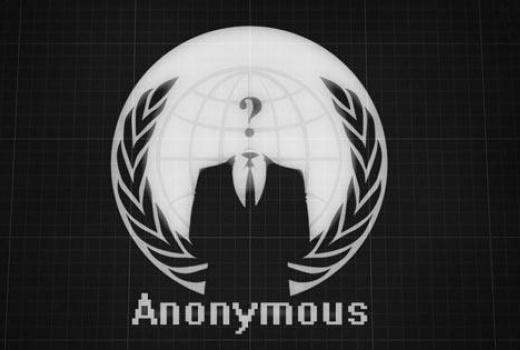 A kto su ti, šta su ti Anonimusi da prostiš