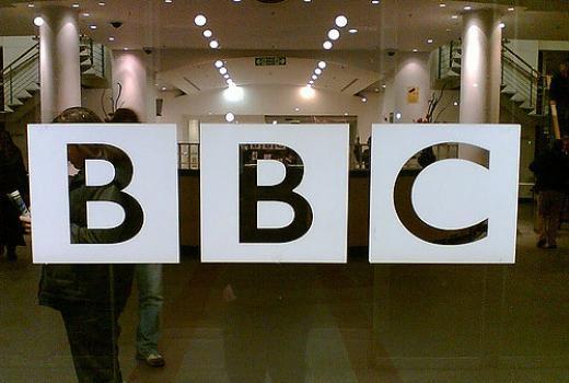 Grupa uposlenika BBC-a traže objavljivanje svih plata i beneficija