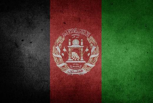 Vozač BBC-ja ubijen, četiri novinara ranjena u napadu u Kabulu