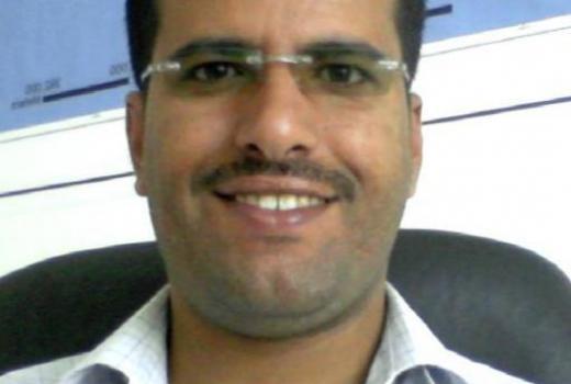 Novinar ubijen u Jemenu u zračnom napadu saudijskih snaga