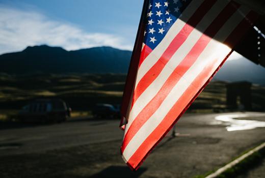 SAD: Malo razlike u konzumiranju vijesti između republikanaca i demokrata