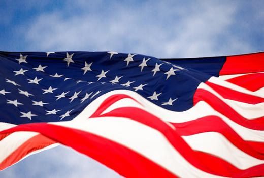 SAD: Novinar pritvoren u imigrantskom centru već mjesec