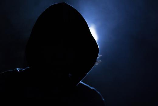 Od lažnih informacija do ozbiljnih prijetnji u nekoliko klikova
