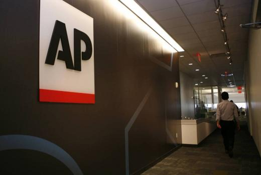 AP: Vijesti koje su obilježile 2014. godinu