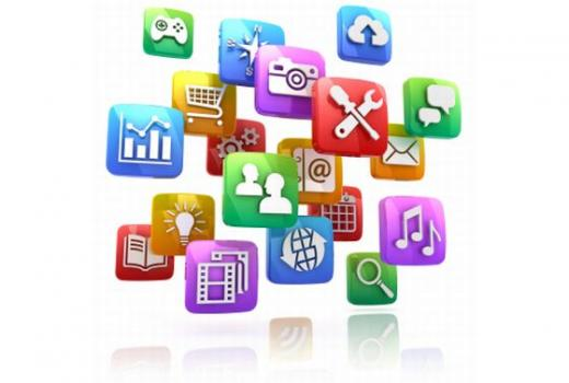 Najbolje aplikacije, alati i web zajednice za novinare