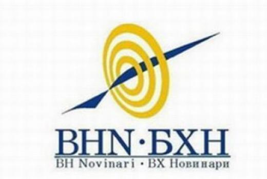 BH novinari: Protest povodom napada na Gordanu Katanu