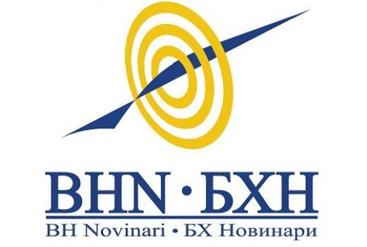 BH novinari: Protest Gradskom vijeću Zenice zbog napada na novinare