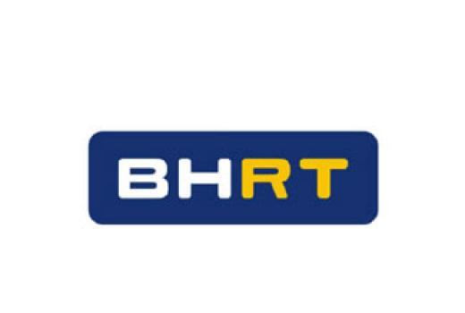 BHRT: Uposelni održali protestni skup