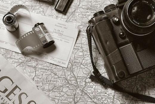Telefoto – špijunska oprema svakog fotografa