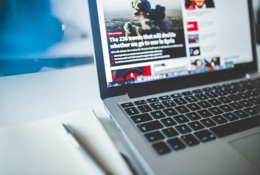 Google i Apple najavljuju blokiranje reklama, mediji zabrinuti
