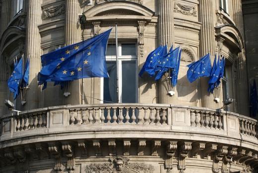 Vijeće Evrope usvojilo smjernice za zaštitu novinara