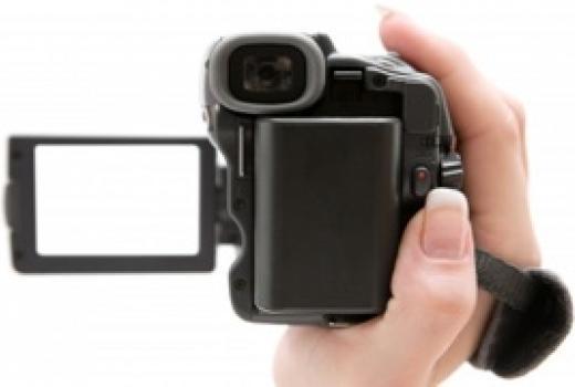 Video novinarstvo (2)