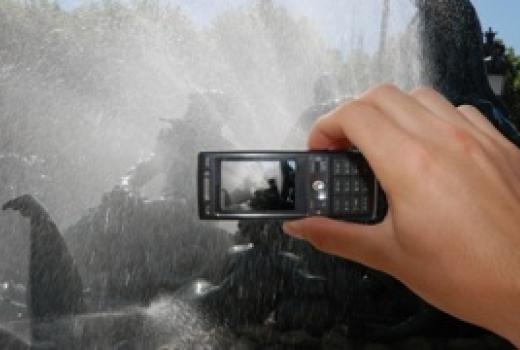 Video novinarstvo (1)