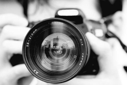 Međunarodna federacija novinara: Prošle godine ubijeno 65 novinara i medijskih radnika