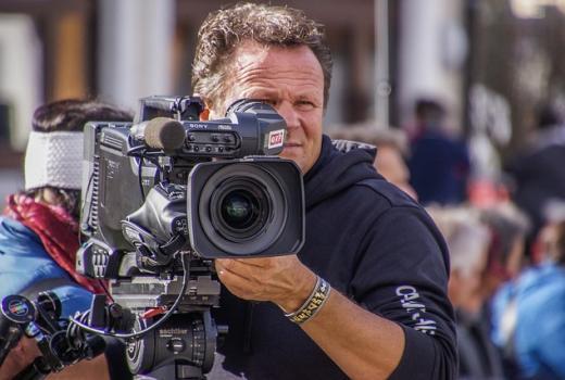 Desničari nastoje smanjiti medijske slobode u Austriji