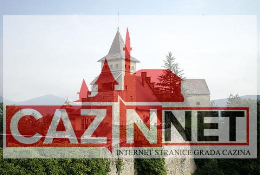 Cazin.net – krajiški mali div bh. Interneta