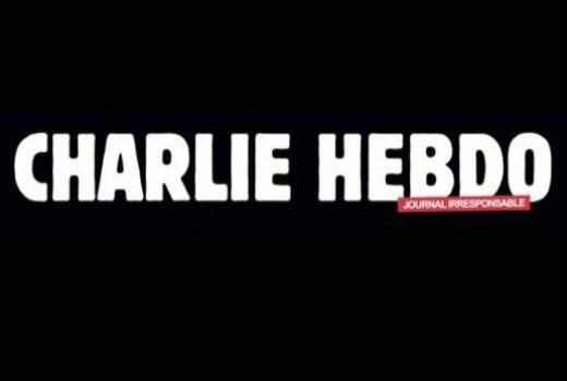Magazin Charlie Hebdo objavio karikaturu mrtvog sirijskog dječaka