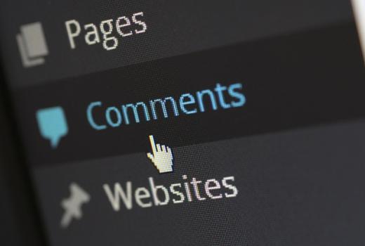 Zatražen jednomjesečni pritvor zbog komentara na društvenim mrežama