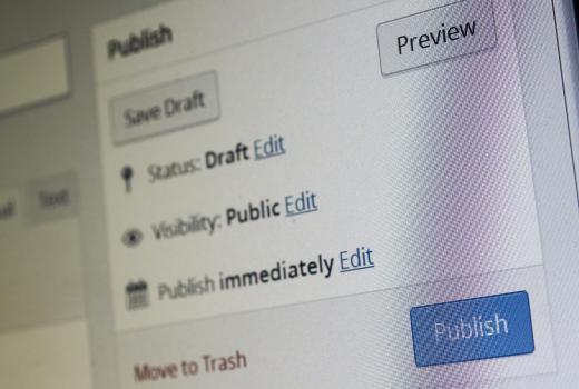 Za pokretanje internetskog portala u BiH dovoljna lična karta i nešto malo novca