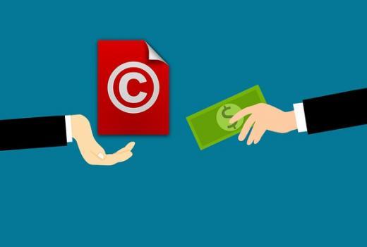 Neophodno formirati mrežu medijskih organizacija za zaštitu autorskih prava u BiH
