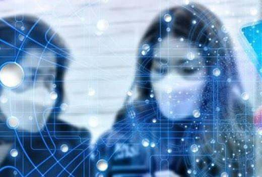 Istraživanje pokazalo da većina bh. građana dobro informisana o korona virusu