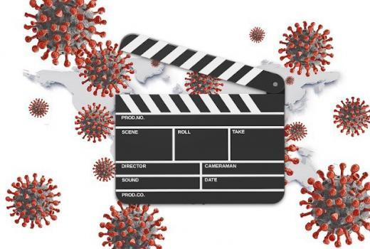 Rast streaming platformi i uticaj pandemije na filmsku industriju