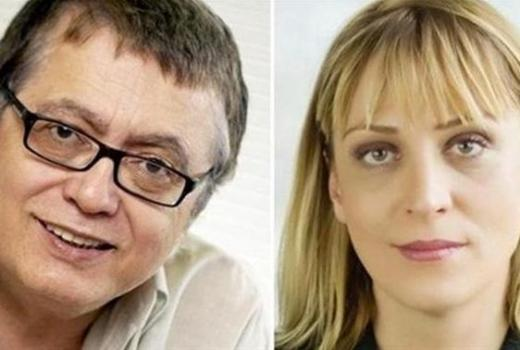 Dvoje turskih novinara osuđeno na zatvorsku kaznu zbog prenošenja naslovnice magazina Charlie Hebdo