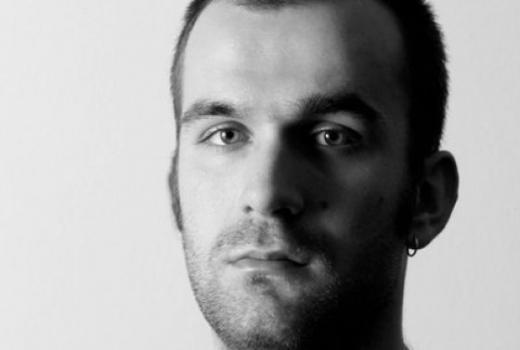 Dino Jahić: Istraživačko novinarstvo se svakodnevno bori za opstanak