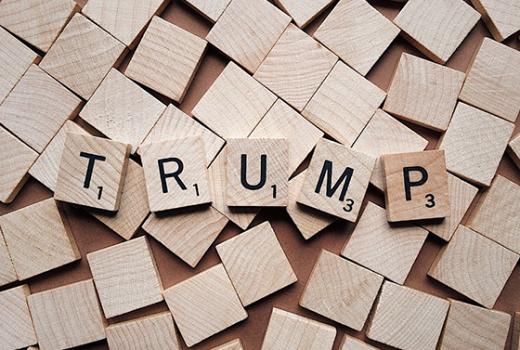 Sudska odluka: Trump ne smije blokirati korisnike na Twitteru