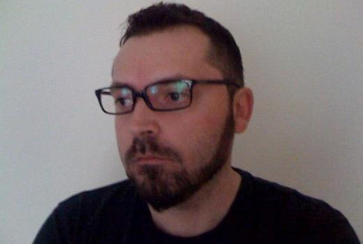Dragan Bursać: Kad Vlada štroji Facebook
