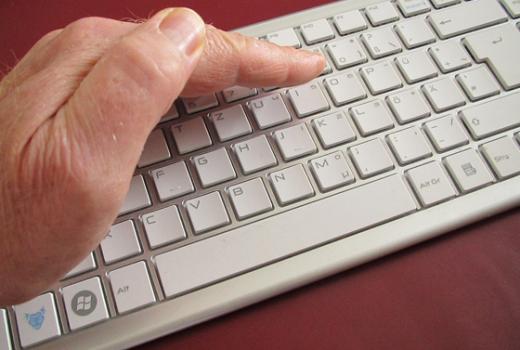 Koalicija aktivista iz pet zamalja bori se za pravo na enkripciju