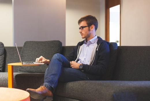 Medijski sadržaji za mlade: Malo, nedovoljno prostora