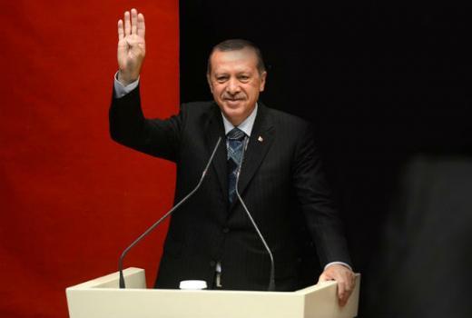 Erdogan, medijske slobode i bošnjačka nacionalna svijest