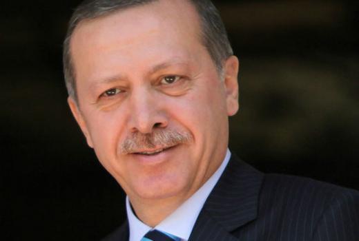 Turci uvećali moć ugnjetaču medija
