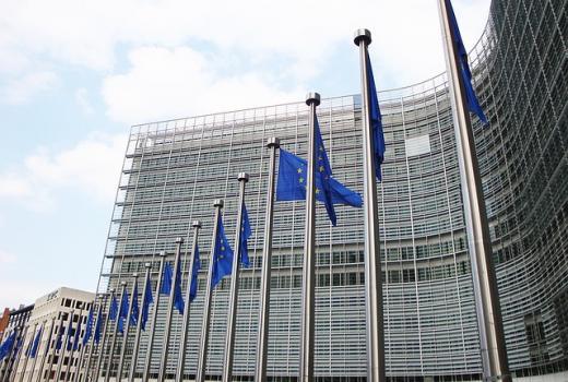 EU: Nove mjere za digitalne tehnologije i autorska prava