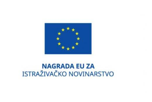EU nagrada za istraživačko novinarstvo: Nagrađene najbolje priče u regionu