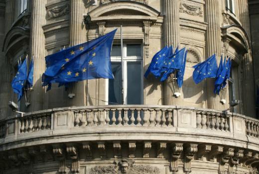 Bh. mediji o EU: Izvještaji, malo analiza i nimalo komentara