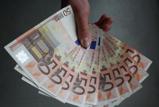 Hrvatska: Ministarstvo kulture više neće financirati rad neproftinih medija