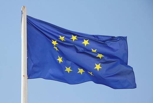 EU zabrinuta zbog napada na novinare u BiH