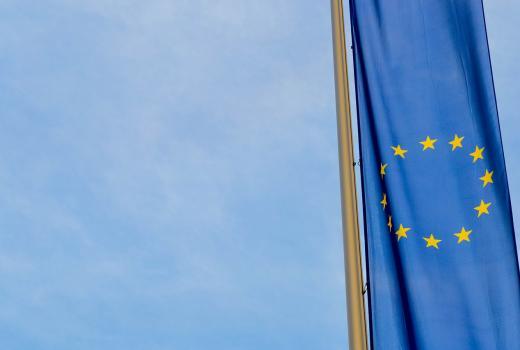 Građani EU imaju priliku da učestvuju u izradi pravila za audiovizuelne medije