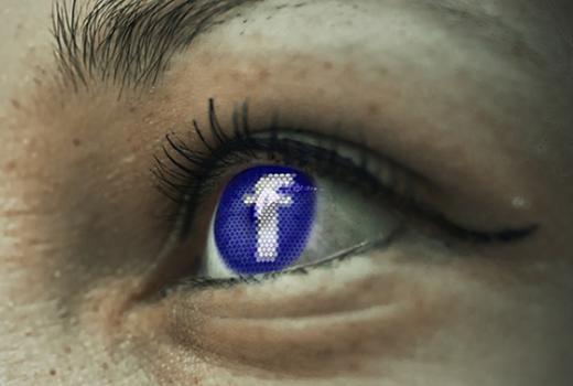 Facebook lažne vijesti i odvajanje žita od kukolja